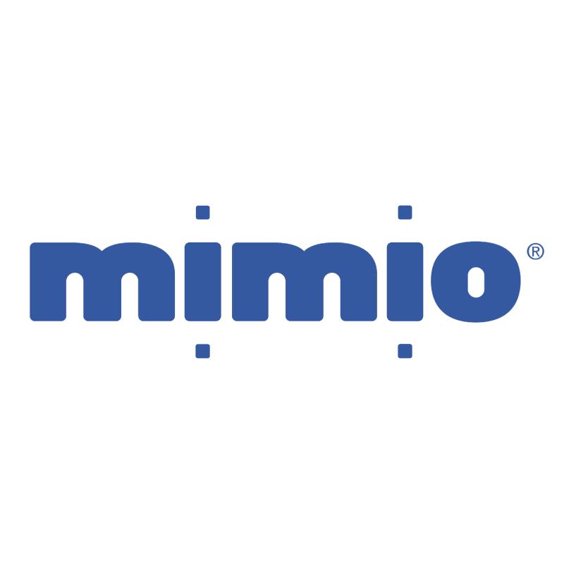 Mimio vector