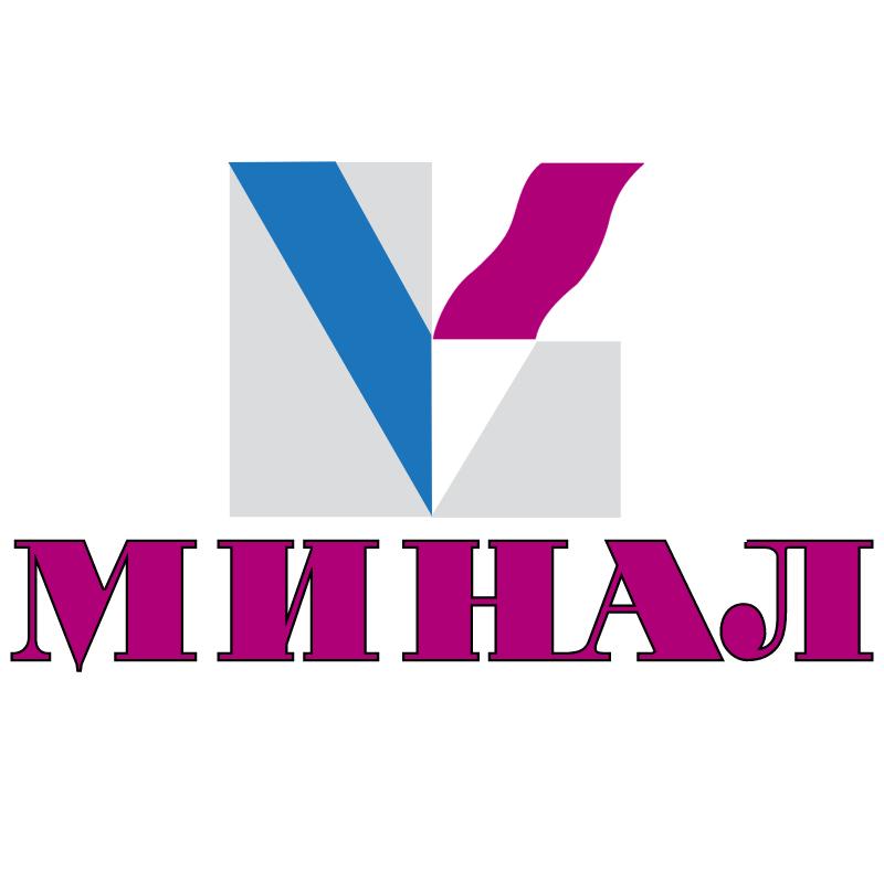 Minal Minusinsk vector