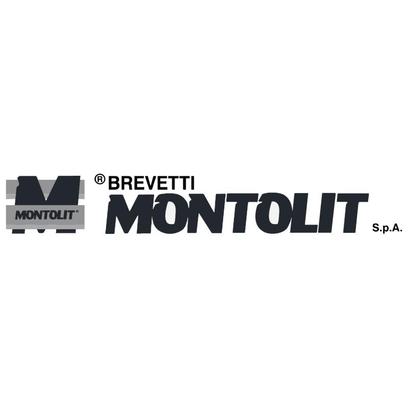 Montolit vector