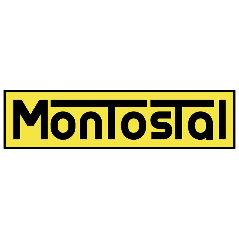 Montostal vector