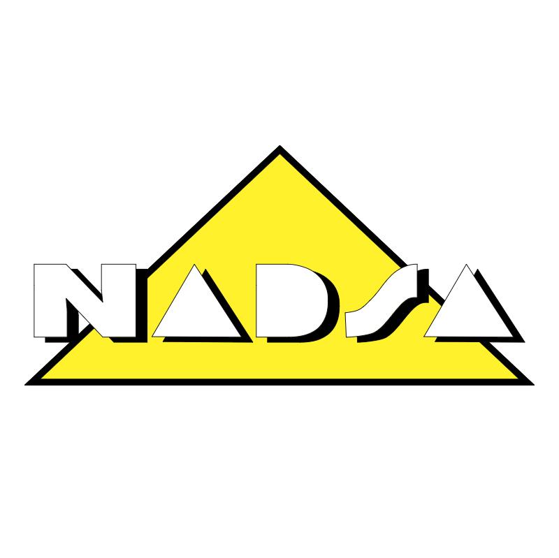 NADSA vector