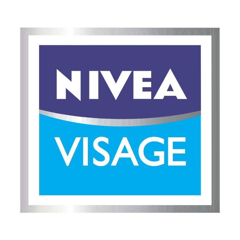 Nivea Visage vector
