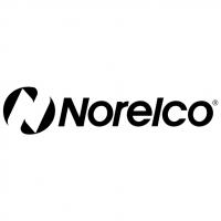 Norelco vector