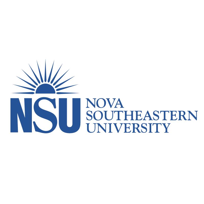 NSU vector
