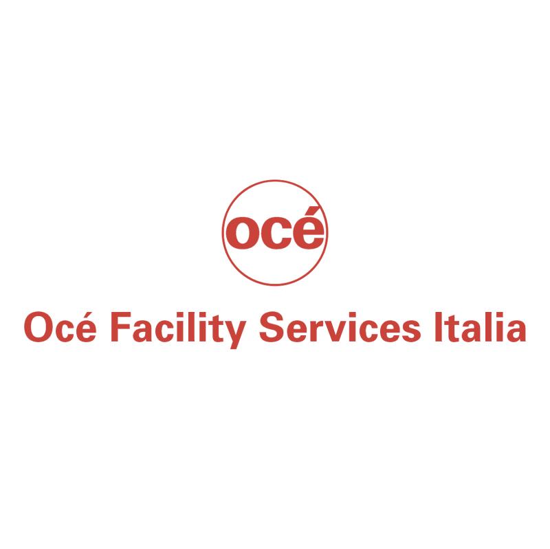 OCE vector