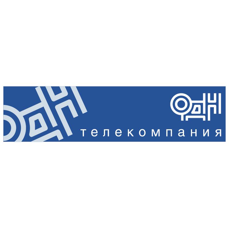 ODN TV vector