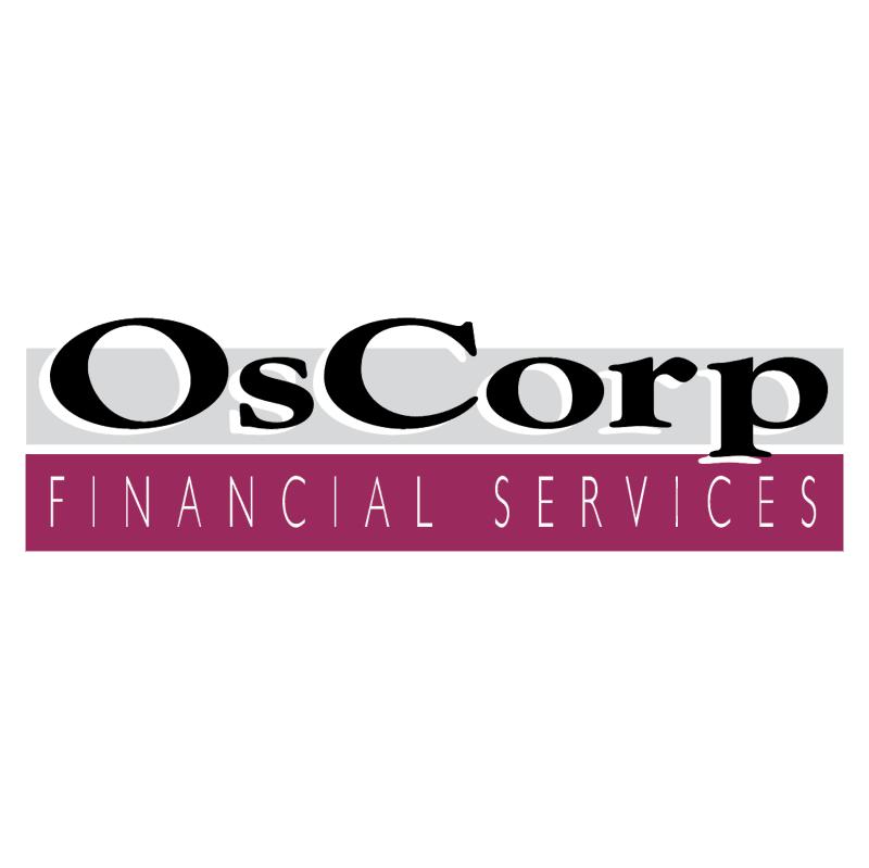 OsCorp vector
