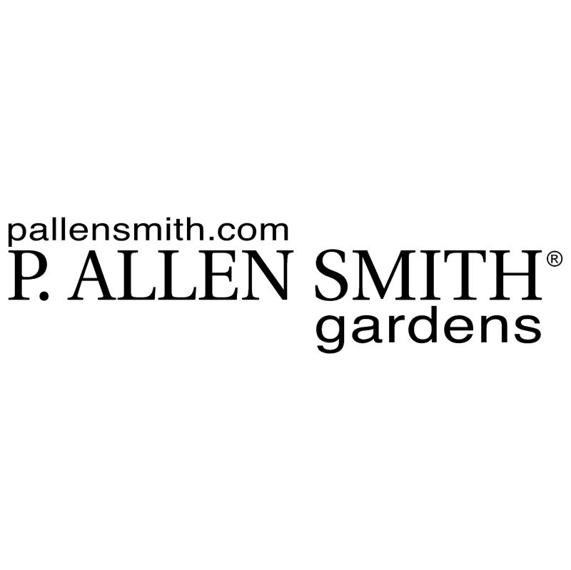 P Aallen Smith vector