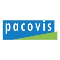 Pacovis AG vector