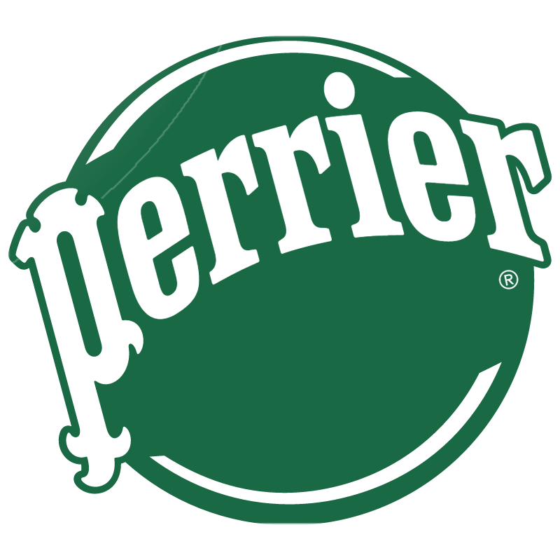 Perrier vector