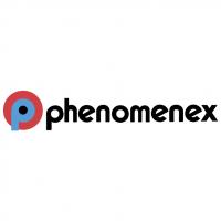 Phenomenex vector