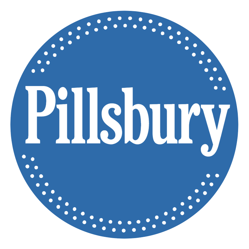 Pillsbury vector