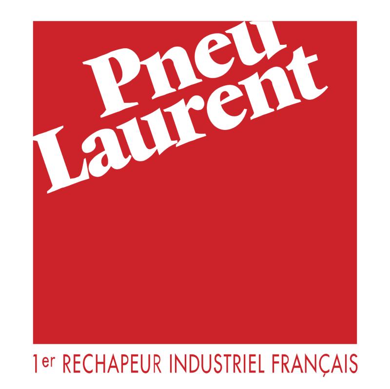 Pneu Laurent vector