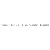Promotional Campaigns group vector