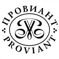 Proviant vector