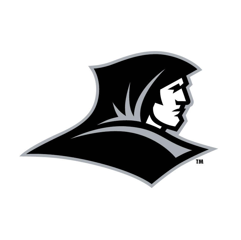 Providence College Friars vector logo