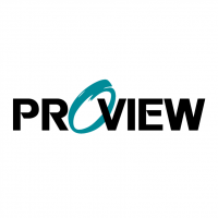 Proview Technology vector