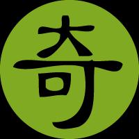 iQiyi vector