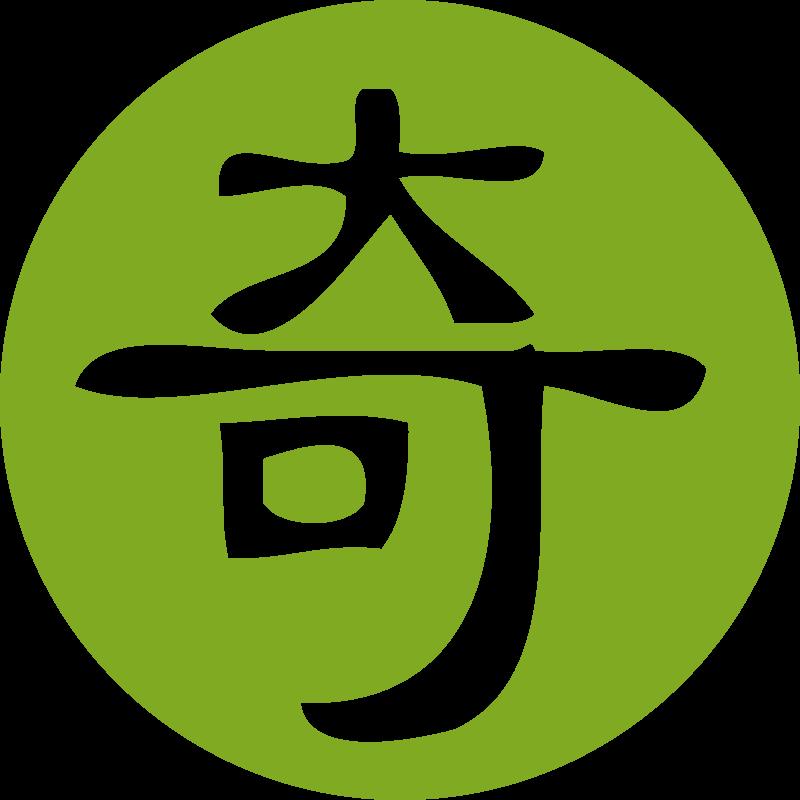 iQiyi vector logo