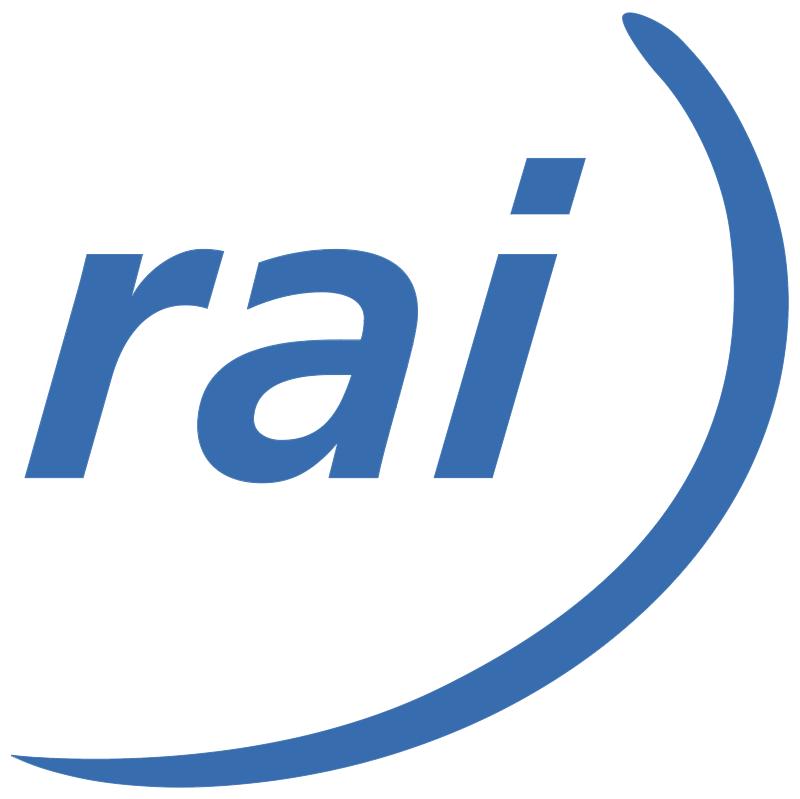 RAI Vereniging vector