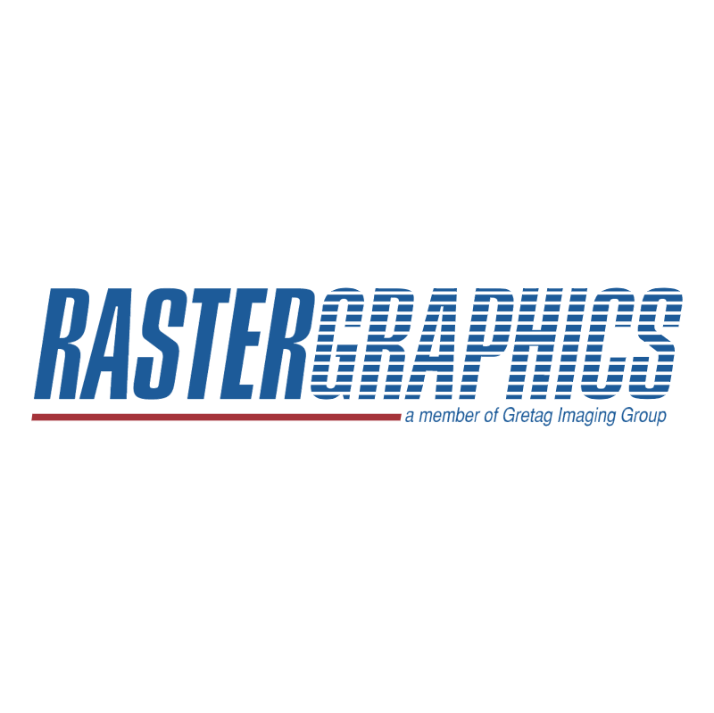 Raster Graphics vector
