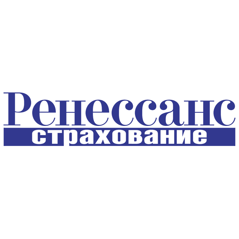 Renaissance Insurance vector