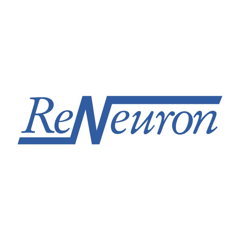 ReNeuron vector