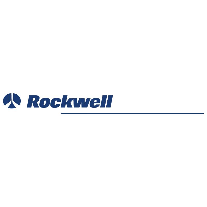 Rockwell vector