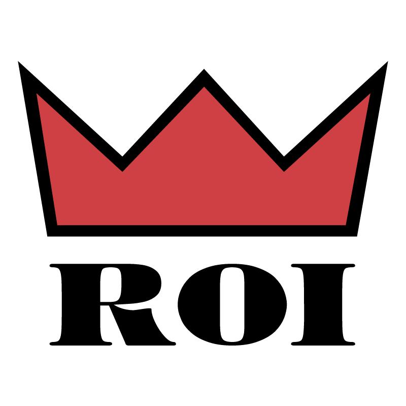 ROI vector