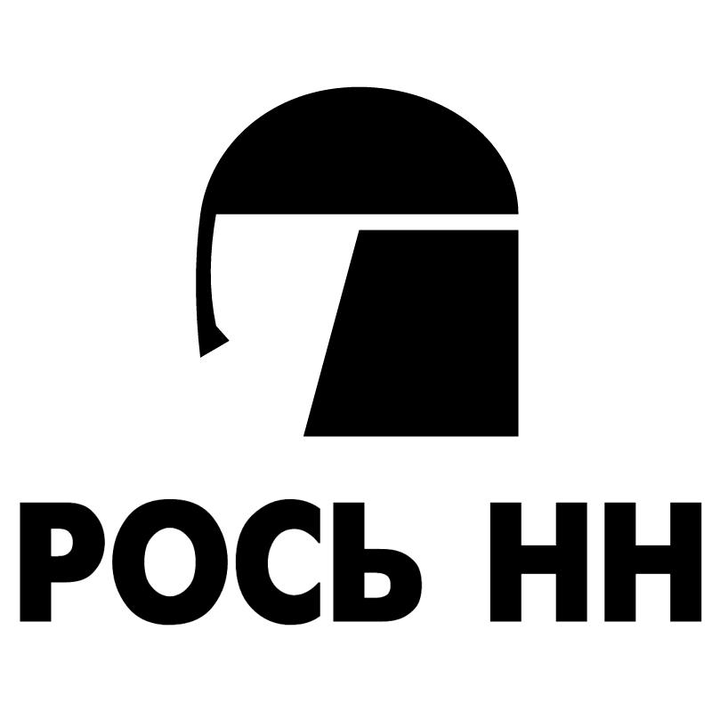 Ros NN vector