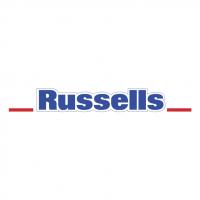 Russells vector