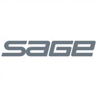 Sage vector