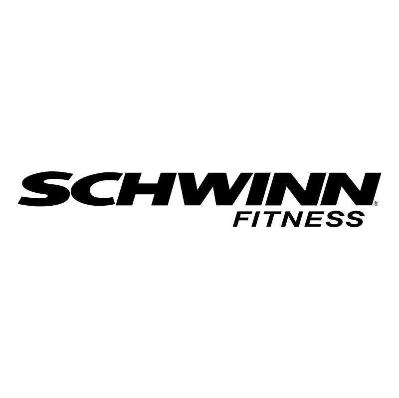 Schwinn Fitness vector