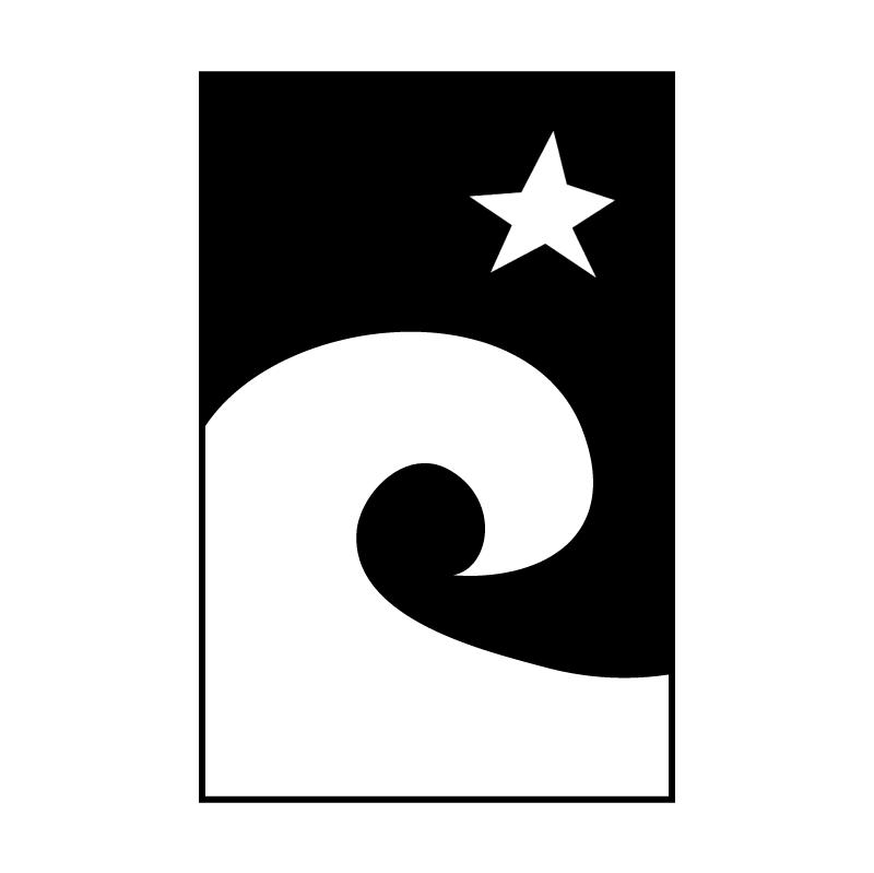 Seastar Books vector