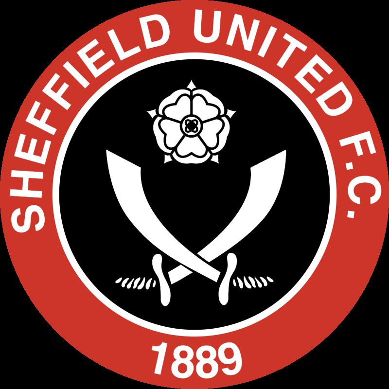 SHEFFI 1 vector logo