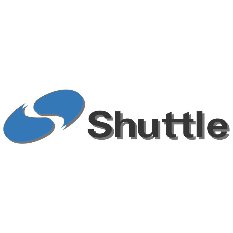 Shuttle vector