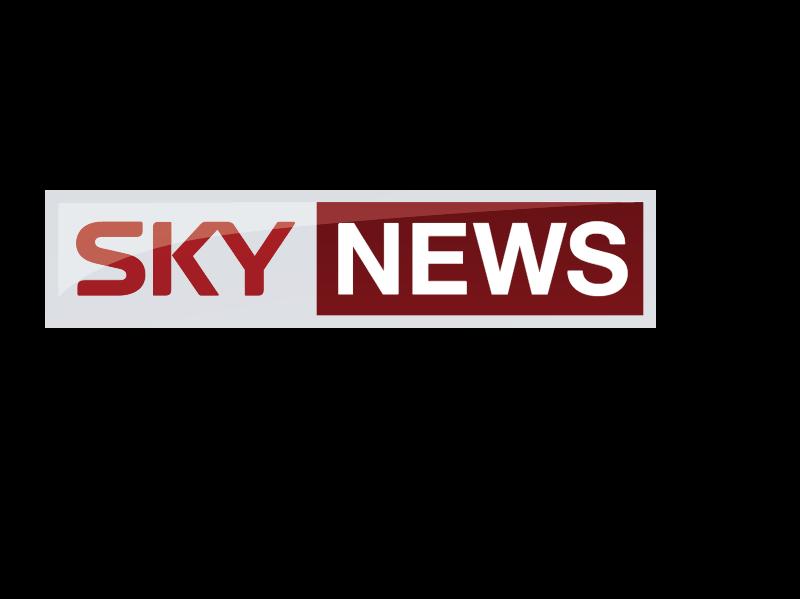 SkyNews vector