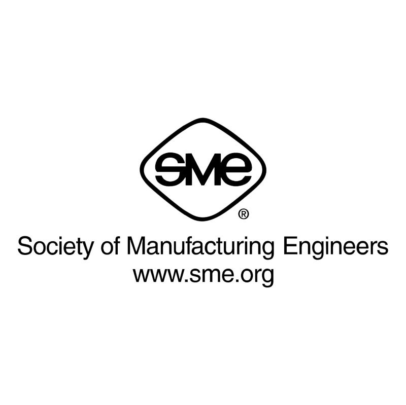 SME vector