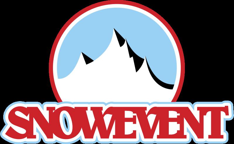 Snowevent vector