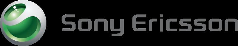 Sony Ericsson vector