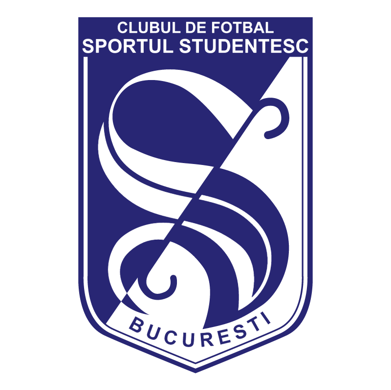 Sportul Studentesc vector
