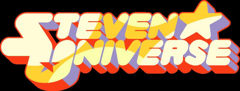 Steven Universe vector