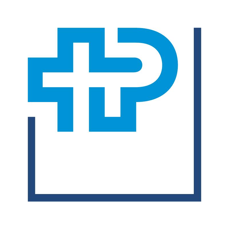 Swiss Paraplegic Foundation vector