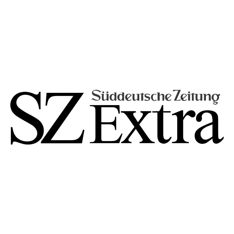 SZ Extra vector