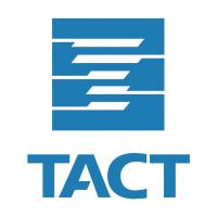 Tact Precision vector