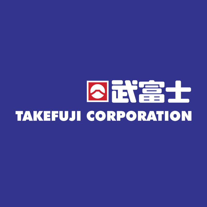 Takefuji vector