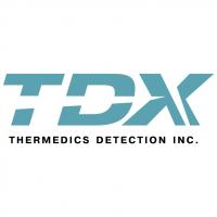 TDX vector