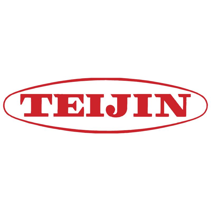 Teijin vector