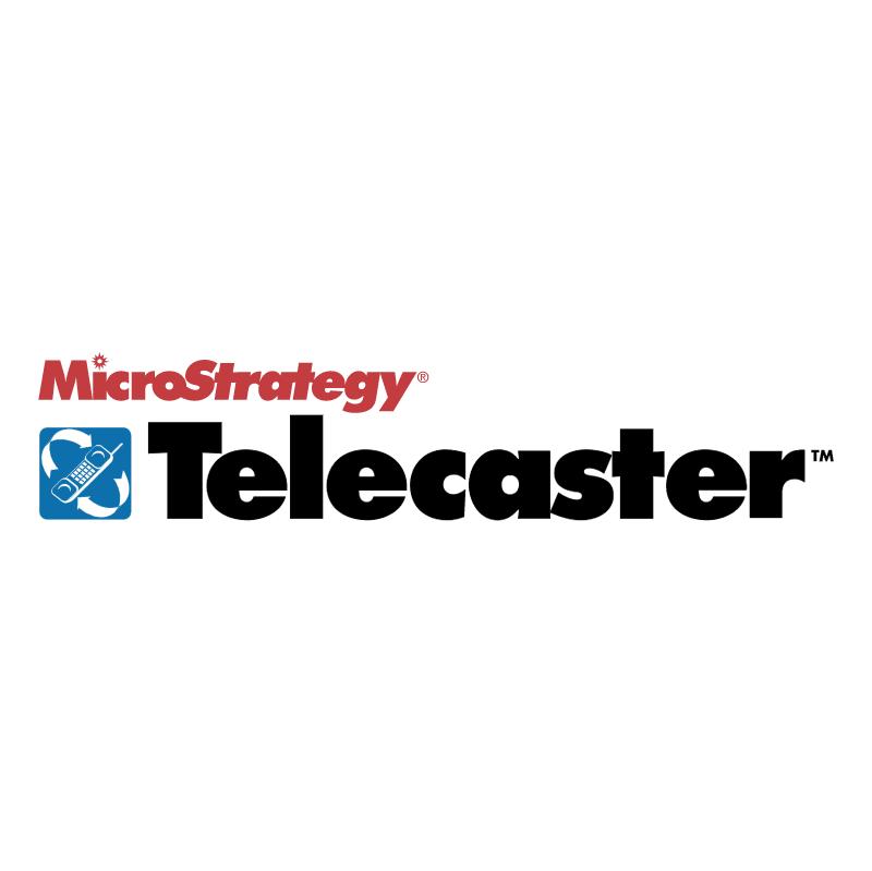 Telecaster vector