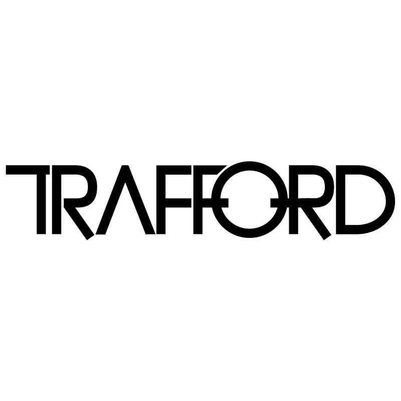 Trafford vector
